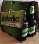 Sechserträger Mai-Ur-Bock.