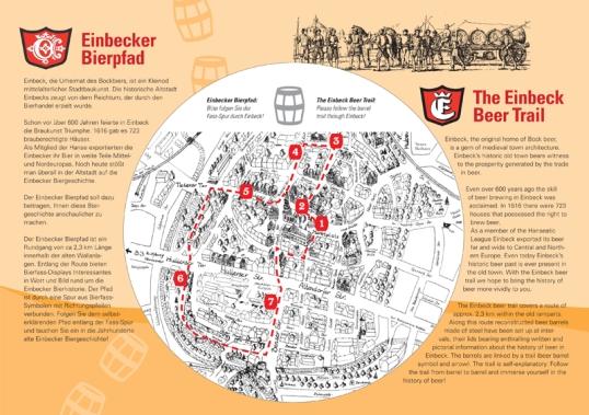 (c) Einbeck Marketing GmbH
