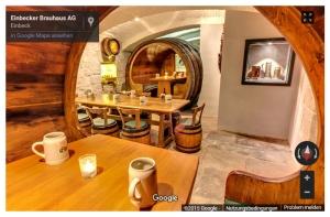 (c) Google StreetView.
