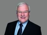 Bernd Busemann. Foto: Landtag Niedersachsen