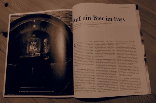 (c) Faktor-Magazin / Fotografie: Alciro Theodoro da Silva
