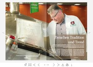 (c) Niedersächsische Wirtschaft 1/2016