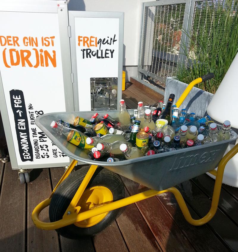 Härke | Einbecker Bierblog