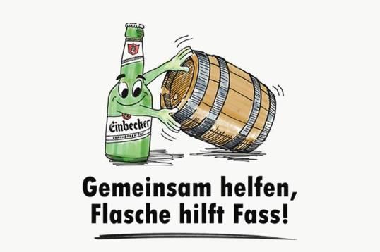 (c) Einbecker Brauhaus AG